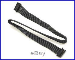 ASC293C Reedy Blackbox 600Z ESC/Sonic 540-FT Brushless Combo (17.5T)