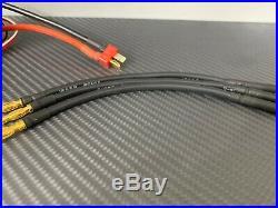 Ezrun Max10 SCT 80A 1/10 3660 3800KV RC Brushless ESC Motor Combo Hobbywing RTR
