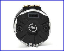 HWA38020406 Hobbywing Xerun XR8 Plus Brushless ESC/G2 Motor Combo (2600kV)