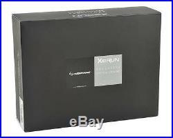 HWA38020419 Hobbywing Xerun XR8 SCT Brushless ESC/3652SD G2 Motor Combo (3800kV)