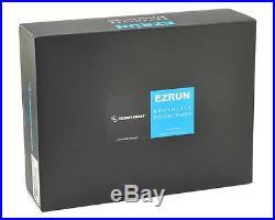 Hobbywing EZRun MAX10 SCT Sensorless Brushless ESC/3660SL Motor Combo (4600kV)