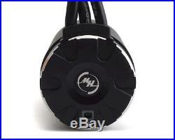 Hobbywing EZRun MAX5 V3 Sensorless Brushless ESC & Motor Combo with56113SL (800kV)