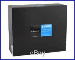 Hobbywing EZRun MAX6 V3 Sensorless Brushless ESC & Motor Combo with4985SL (1650kV)