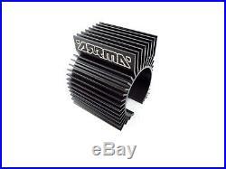 NEW Arrma Senton 3s 3200KV 4 Pole Brushless Motor & BLX100 ESC Granite Big Rock