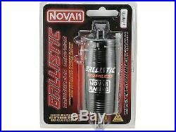New Novak Brushless Combo System ESC Havok Pro SC & Motor Ballistic 4.5T