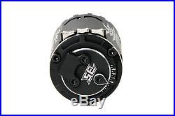 SE RC Car Racing Spec Brushless Eletronic Speed Controller ESC & Motor Combo Set