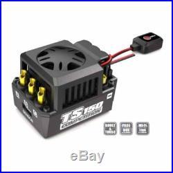 SKYRC TORO TS150 RC Sensored Brushless Motor 150A ESC For RC 1/8 Car Motor 2S-6S