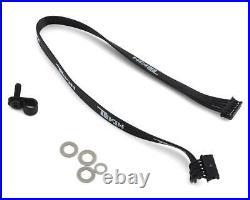 Tekin RS Pro Black Sensored Brushless ESC/Gen4 Eliminator Motor Combo (4.5T)