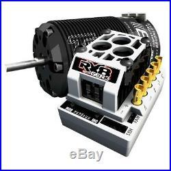 Tekin RX8 GEN3 Redline T8 GEN3(4038) 1/8 Truggy Brushless ESC/Motor Combo 2250kV