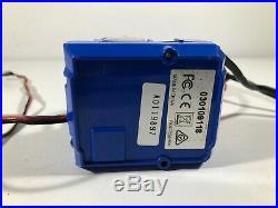 Traxxas E-Revo 2.0 VXL-6S Velineon Brushless ESC Motor E-Maxx ERevo EMaxx UDR