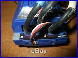 Traxxas VXL-6S Velineon Brushless ESC Motor Combo Erevo/Emaxx/UDRNO RESERVE