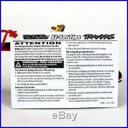 Traxxas Velineon Brushless Motor & ESC VXL-3s Waterproof 3500 Slash Rustler